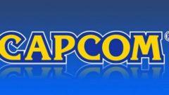 capcom-7