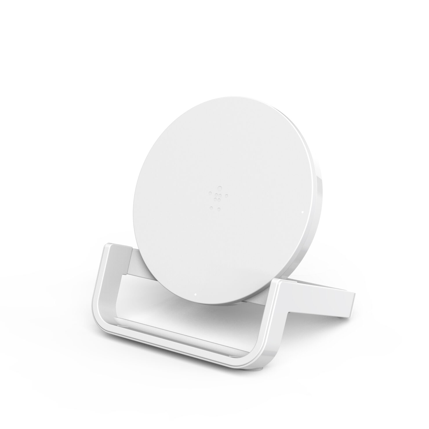 charging_stand_product_1