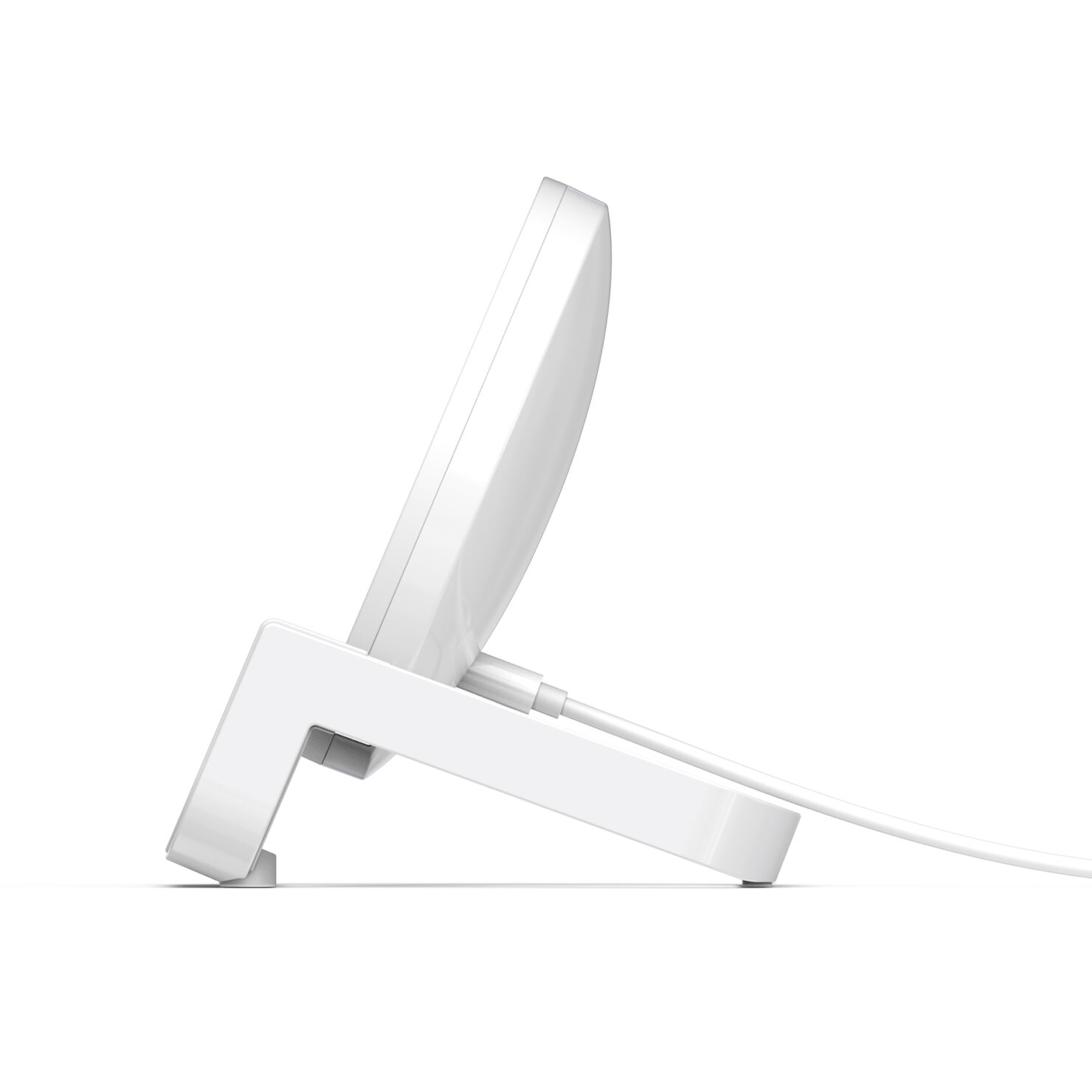 charging_stand_product_2