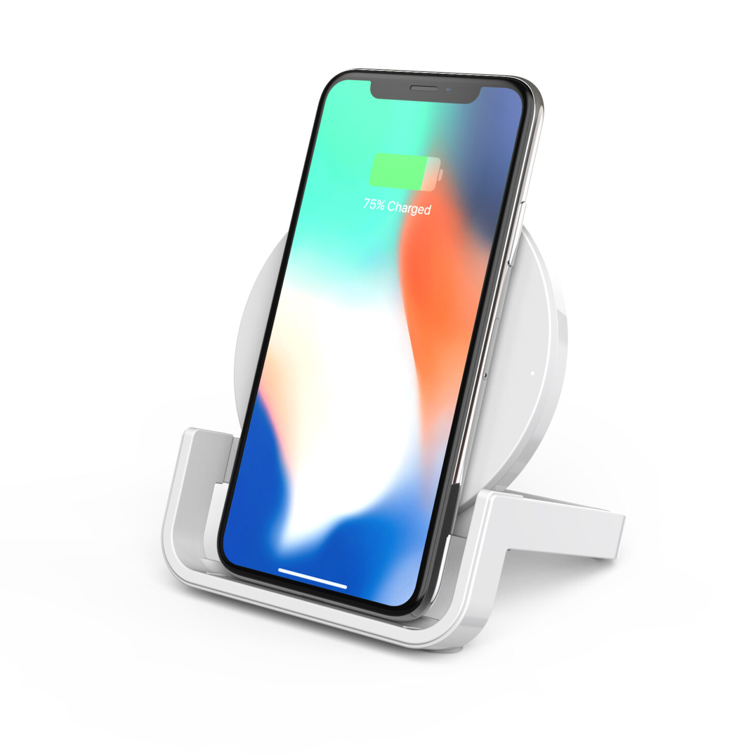 charging_stand_iphone_2