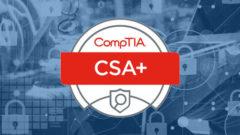 Complete 2018 CompTIA Certification Training Bundle