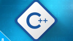 complete-c-programming-bundle-3