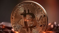 Complete Cryptocurrency Investment Bundle