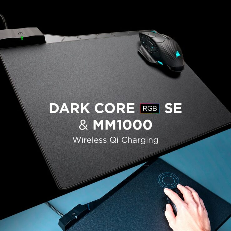 corsair-dark-core-rgb-se-mouse-pad