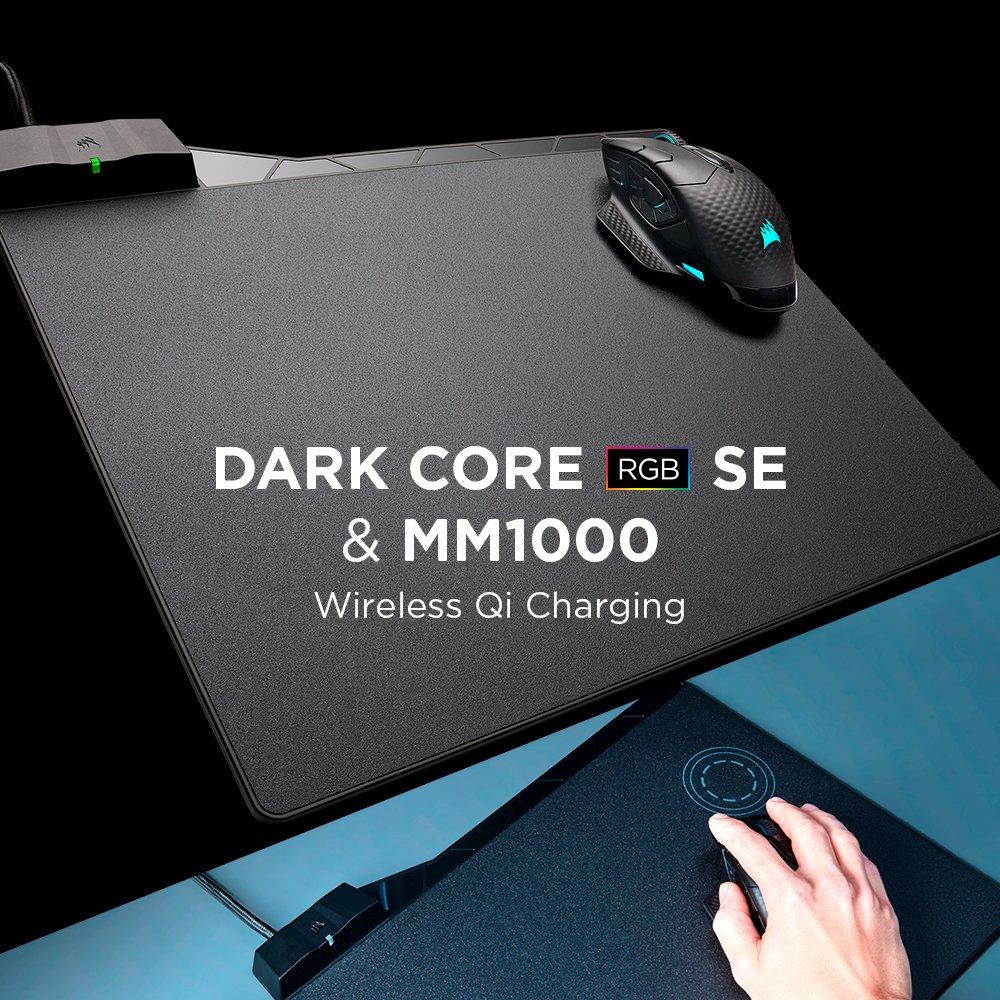 corsair-dark-core-rgb-se-mouse-pad