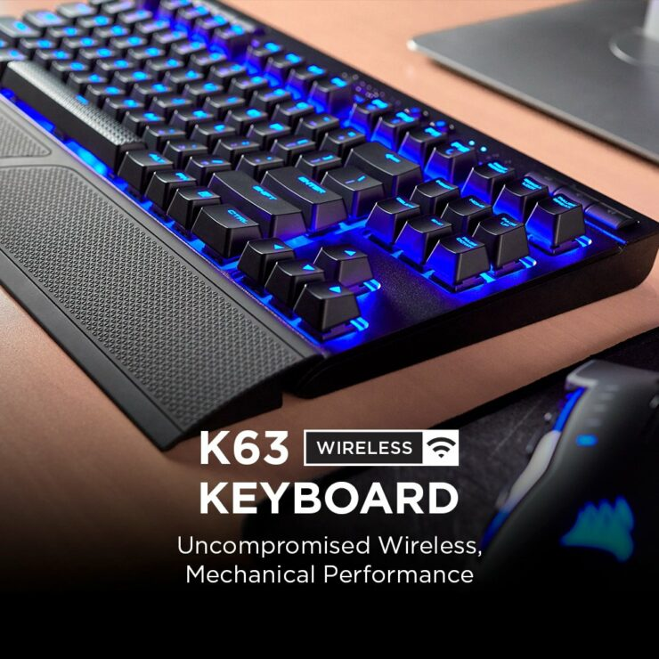 corsair-k63-wireless-keyboard