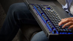 corsair-unplug-and-play-2
