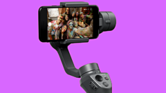 dji-osmo-mobile-2-main