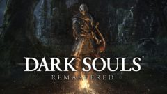 dark-souls-remastered-hdr