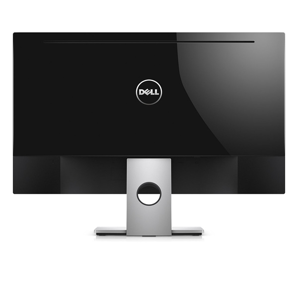 dell-freesync-monitor-2