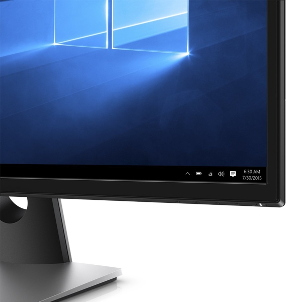 dell-freesync-monitor-3