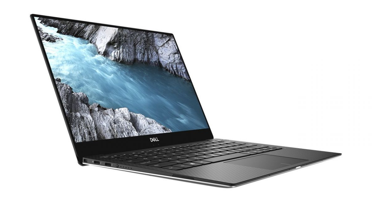 Dell New Laptops 2020 Leaked Dell Roadmap Shows Dual Screen XPS and 10nm Intel Ice Lake