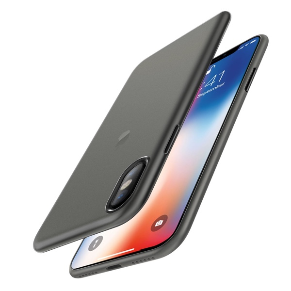 easyacc-ultra-thin-case-1