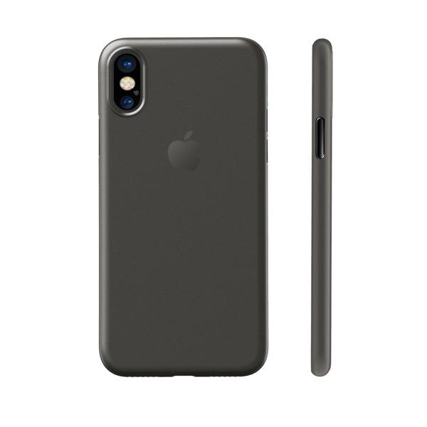 easyacc-ultra-thin-case-2