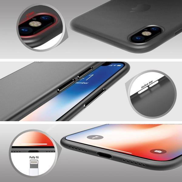 easyacc-ultra-thin-case-3