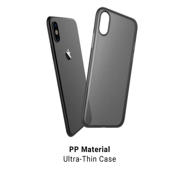 easyacc-ultra-thin-case-4