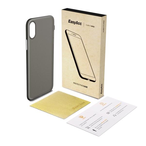 easyacc-ultra-thin-case-8