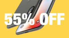 easyacc-up-to-55-percent-off-sale