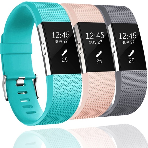 fitbit-charge-2-bands-1