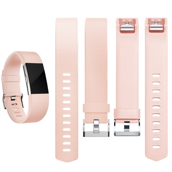 fitbit-charge-2-bands-2
