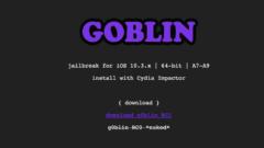 g0blin-jailbreak