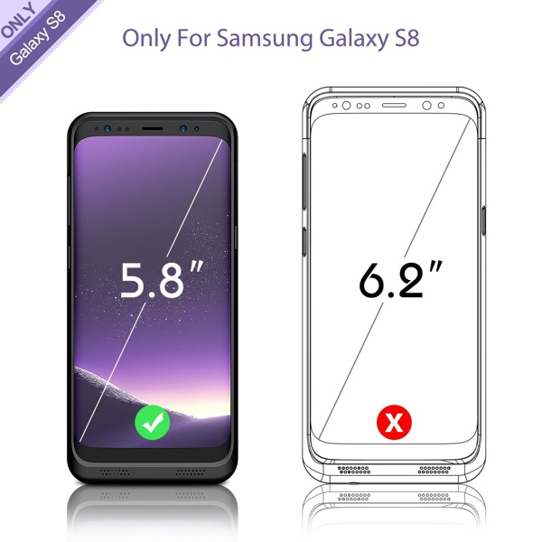 galaxy-s8-battery-case-2