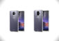 galaxy-s9-galaxy-s9-case-renders-3