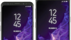 Galaxy S9 Dual-SIM Owners Will Not Be Able to Upgrade Their Existing Storage