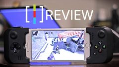gamevice-review-main-2