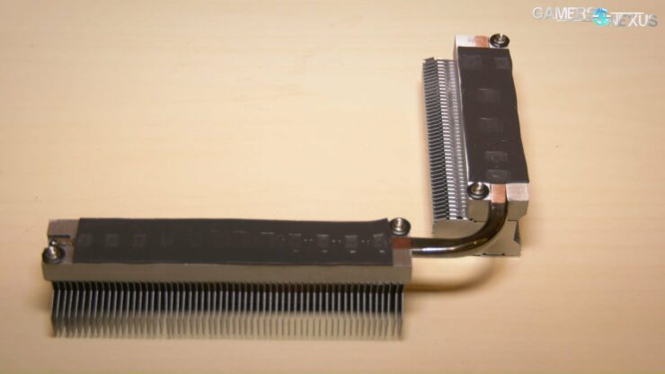 gigabyte-x470-gaming-7-wifi-1