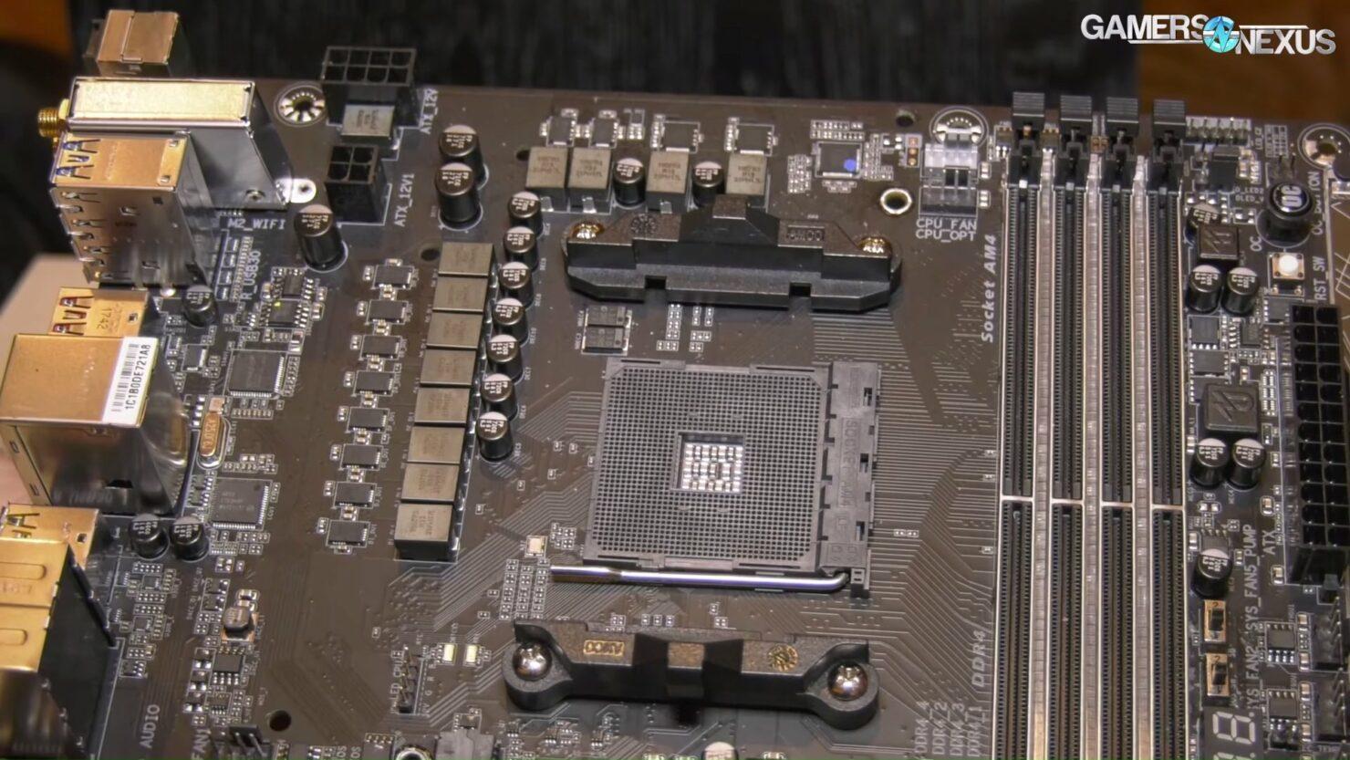 gigabyte-x470-gaming-7-wifi-2