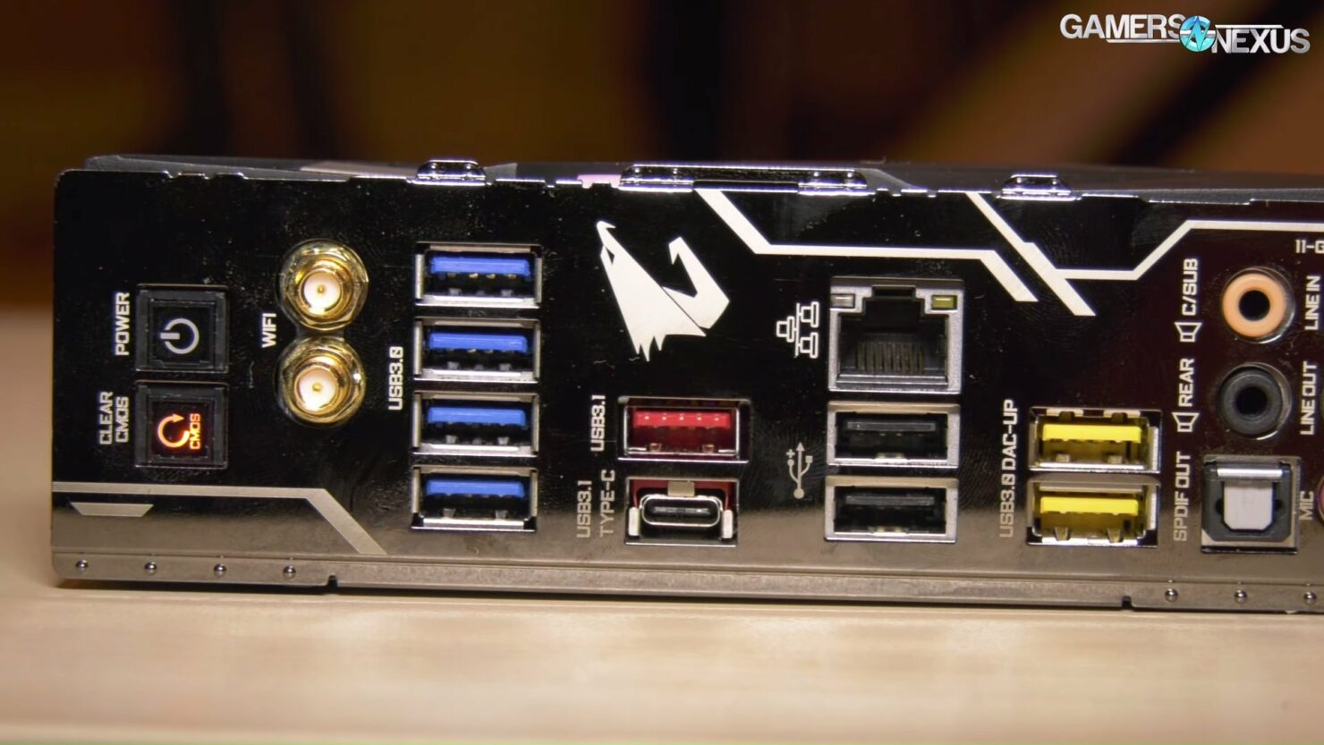 gigabyte-x470-gaming-7-wifi-4