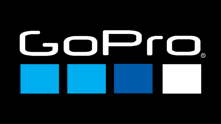 GoPro Has Reportedly Hired a Banking Service to Help Put the Company up for Sale