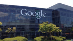 Google Planning to Design More Chips to Reach the Same Calibre as Apple, Claims Latest Report