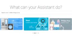 google-assistant-4