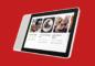 google-assistant-lenovo-smart-display