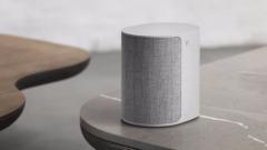 google-assistant-speaker