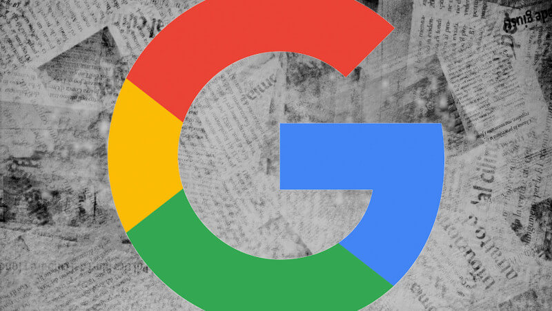 Google Search Job Hunt Feature Now Live in the UK