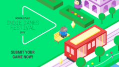 google-indie-game-contest