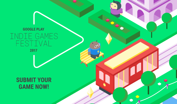20 Best Indie Games on Android According to Google