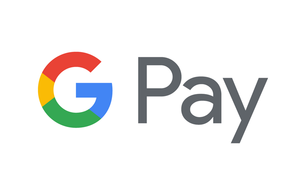 google pay is finally here here s what it brings to the table rh wccftech com play money goods play money longer by lil uzi vert