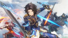 granblue-fantasy-project-re-link