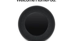 homepod-1