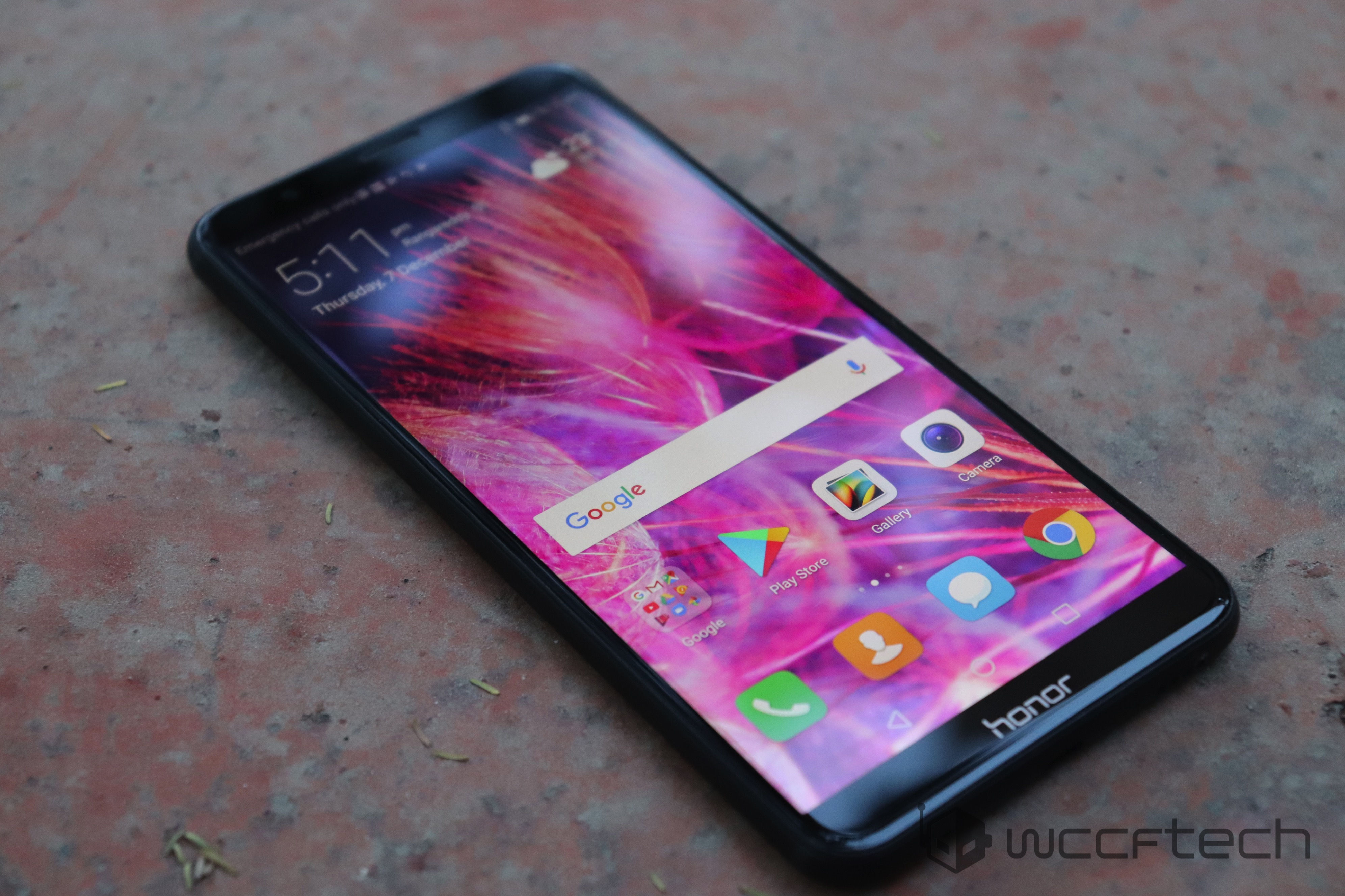 Honor 7X Review: A Complete Value For Money Delight