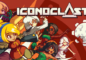 iconoclasts-title
