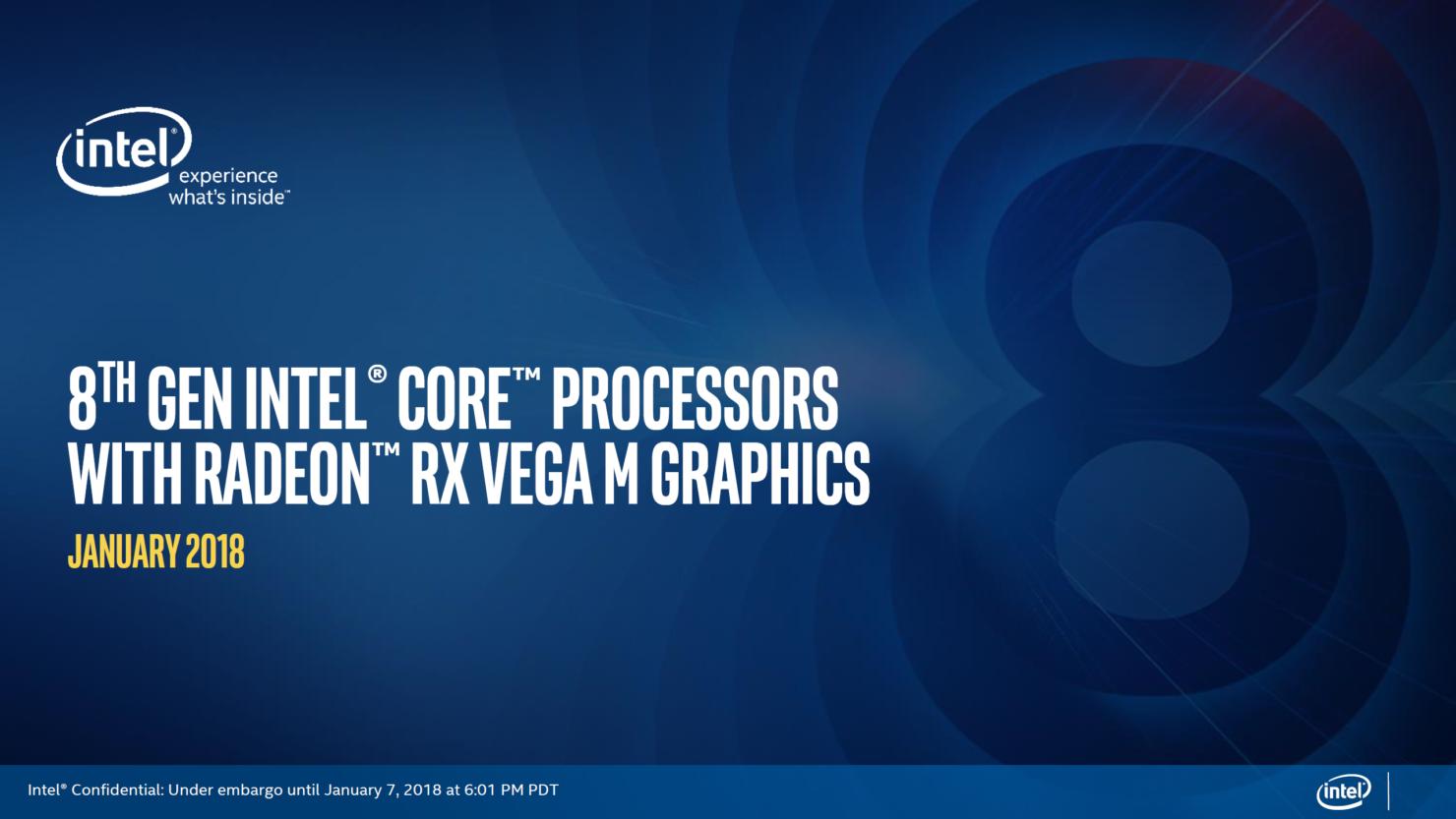 intel-8th-generation-core-processors-with-amd-radeon-rx-vega-m-graphics_1