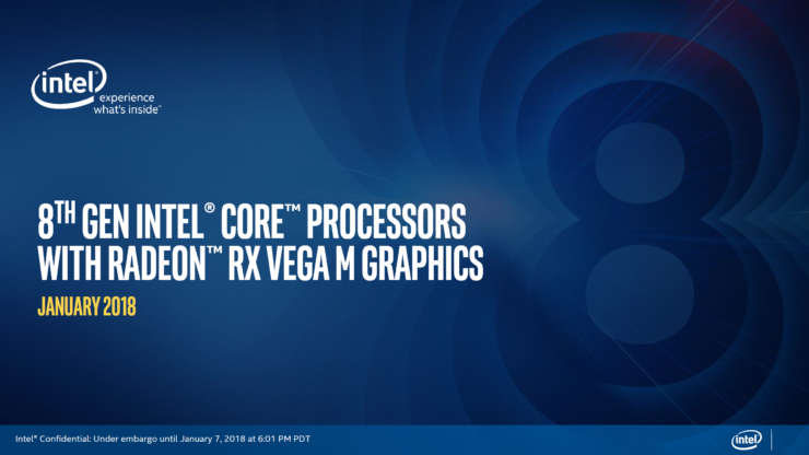 intel-8th-generation-core-processors-with-amd-radeon-rx-vega-m-graphics_1