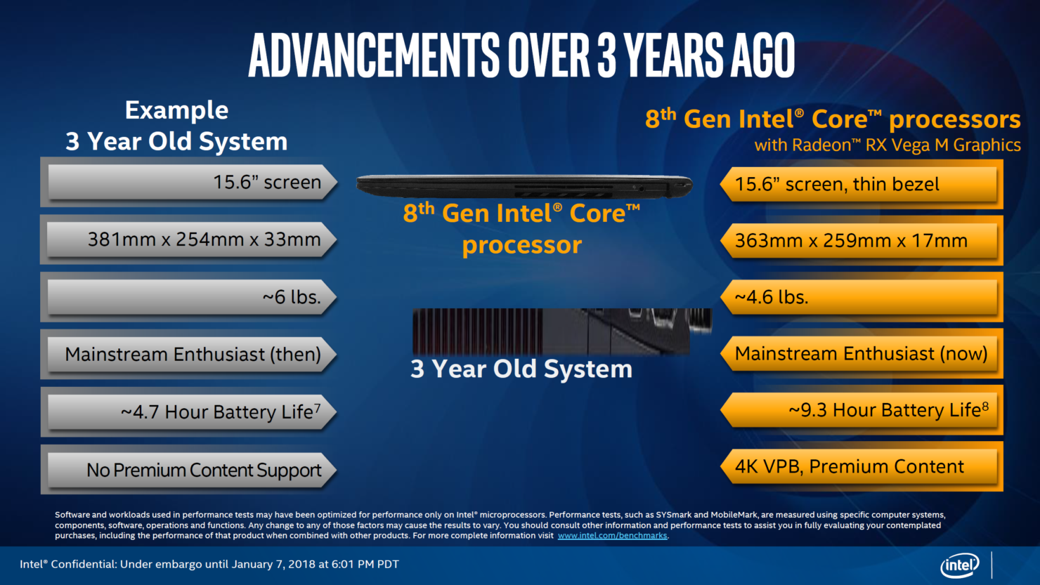 intel-8th-generation-core-processors-with-amd-radeon-rx-vega-m-graphics_13