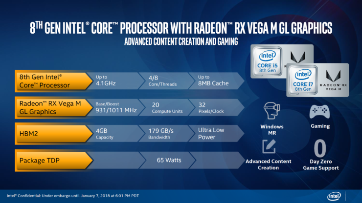 intel-8th-generation-core-processors-with-amd-radeon-rx-vega-m-graphics_14