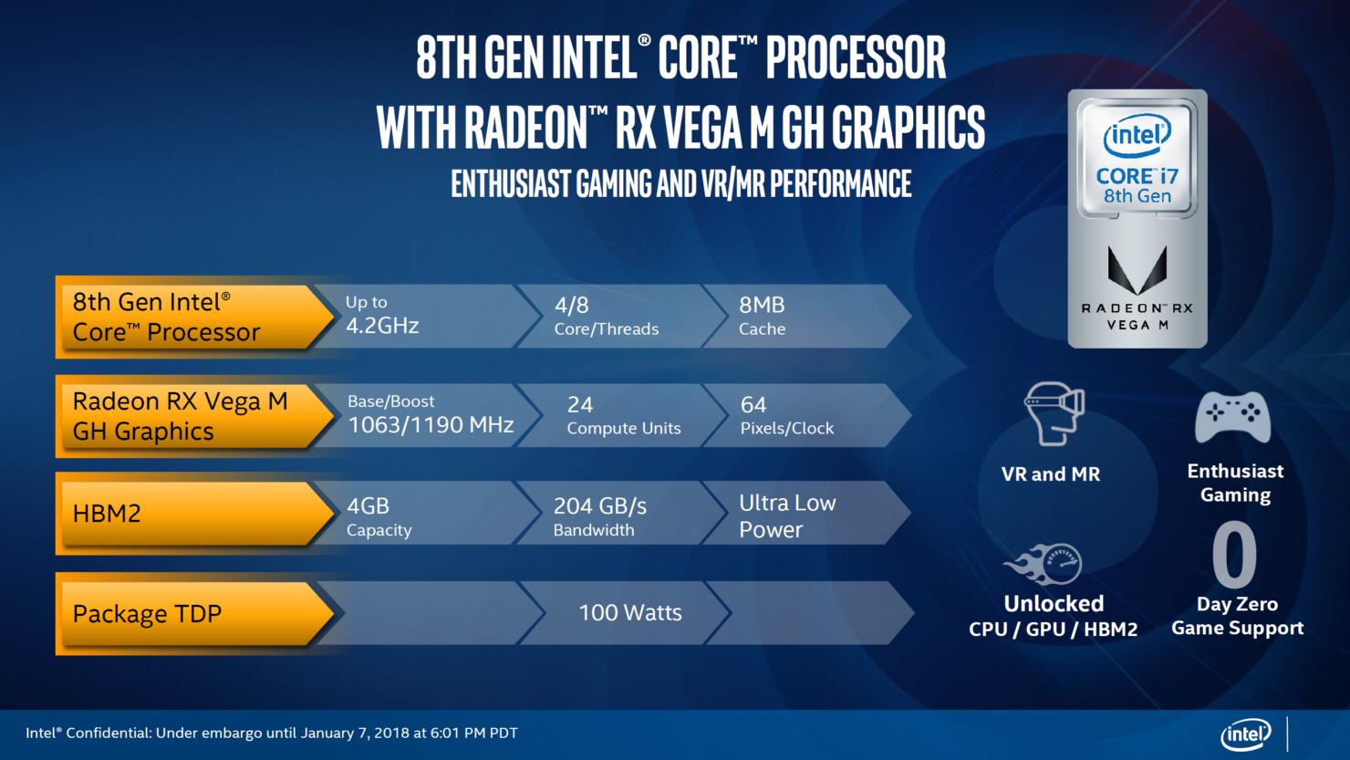intel-8th-generation-core-processors-with-amd-radeon-rx-vega-m-graphics_18